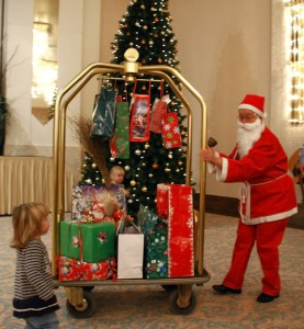 Weihnachtsfeier-20122