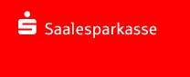 Saalesparkasse1